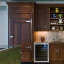 refrigerator that looks like a cabinet. Exellent That Refrigerator That Looks Like A Cabinet Throughout That Looks Like A Cabinet L