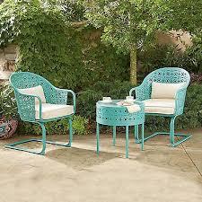 wonderful 3 piece bistro set outdoor furniture bistro set outdoor patio furniture table chairs 3 piece