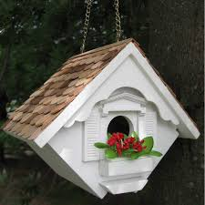 wren bird house plans. Interesting Decorative Bird Houses Little Wren Hanging House Yard Envy Plans