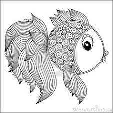 Small Picture Free Coloring Color By Number Pages For Kids With Ideas