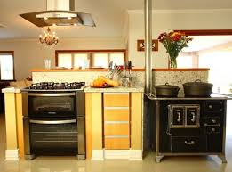The last major aspect to consider when buying a stove is the size. As with  designs, there are a number of different choices to choose from.