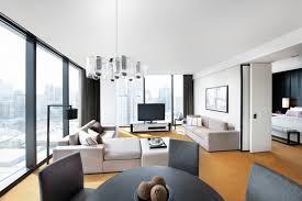 urban furniture melbourne. Loft Urban Furniture Melbourne