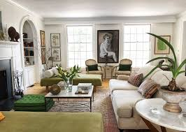 Eclectic home office alison Polka Dot Alison Kist Interiors Country House Living Room Residence Style Alison Kist Interiorsalison Kist Interiors
