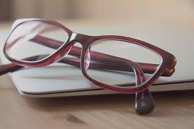 IMAGE of spectacles के लिए इमेज परिणाम