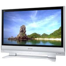 panasonic tv 60 inch. panasonic th-42px60u plasma tv 60 inch