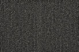 black carpet texture. Black Rug Texture Carpet Textures Vidalondon M