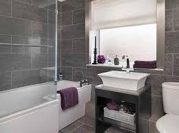 modern bathroom tile gray. Model When Choosing The Best Bathroom Tiles Designs We Have A Lot Of Options To Consider Modern Tile Gray