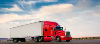Commercial Truck Lease Agreement Impressive Commercial Truck Leasing 48 Complete Guide To Semi Truck Leasing