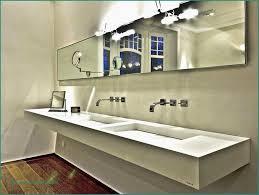 Ehrfürchtiges Zement Putz Badezimmer Wand06 Senza Das Fugenlose Bad
