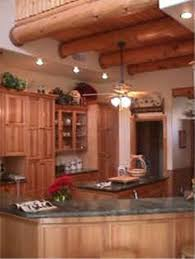Attractive Southwest Home Interiors H86 For Home Designing Ideas Southwestern Design Ideas