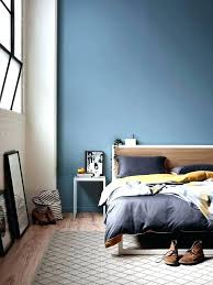 wall colors for dark furniture. Bedroom Wall Color Small Paint Ideas Pictures Inspirational Mesmerizing Colors For Dark Furniture F