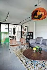 63 Best HDB Interior images | House, Kitchens, Kitchen ideas