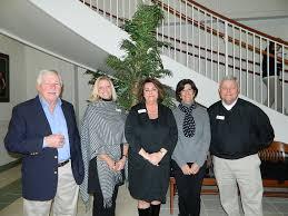 CAPA elects new board members – Beaufort South Carolina The Island ...