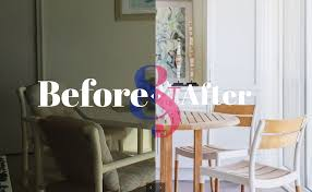 Home Design Jacksonville Before After Condo Interior Design Studio M Interior Design