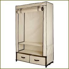 closet great portable target design clothing rack elegant closets home depot prodigous 8