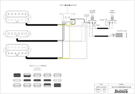 coil tap wiring diagram gooddy org how to connect ignition coil at Coil Wiring Diagram