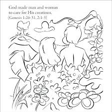 Sunday School Coloring Pages For Preschoolers Free And Preschool
