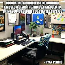 office desk decor. Funny Office Desk Quotes Cubicle Humor  Decor And Sayings Office Desk Decor R