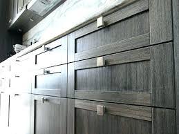 modern drawer pulls. Cabinet Handles Modern Kitchen Cabinets Hardware Black Pulls Drawer A