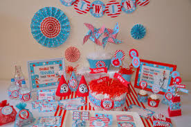 10 Creative Baby Shower Theme Ideas  Right Start BlogBaby Shower Theme For Twins