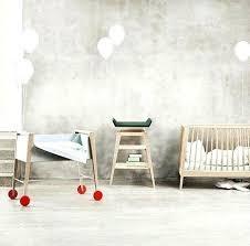 unusual nursery furniture. Unusual Nursery Furniture Cool Alert By Simple Modern Baby . A