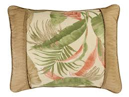 Toss Pillows Throw Decorative Print Neckroll Cushion