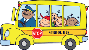 Image result for field trip clipart