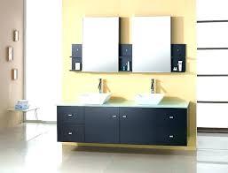 floating vanity cabinet cabinet bathroom floating vanity