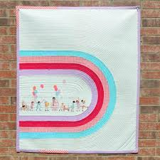 Modern Kids Quilts – co-nnect.me & ... Play Around The World Quilt By Latifah Saafir The Quilting Engineer  Quilts Patterns Galore Quiltshops Com ... Adamdwight.com