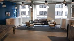 Regus Corporate Office Shared Workspace Ace Opens In The Pearls Shiny New Office Building