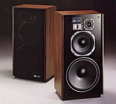pioneer z series speakers. pioneer s-1010 speakers - google search z series o