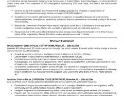 Recovery Officer Sample Resume Banking And Lendinge Resume Debt Recovery Officer Sample Collection 87