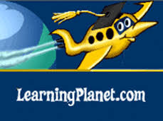 Image result for the learning planet