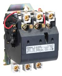 electrical wiring lighting contactor youtube cool diagram carlplant lighting contactor wiring diagram with photocell at Electrically Held Contactor Wiring Diagram