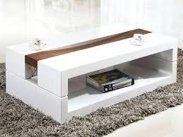 coffee table modern coffee table large modern white coffee table white distressed wood coffee table adjule modern small modern coffee table uk