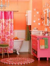 Bed And Bath Decorating Bathroom Remodeling Ideas Home Depot Yesterday We Stopped By