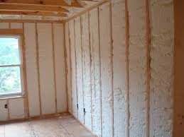 spray foam insulation cost. Sprayfoaminsulation-Chicago.com Has Just Unveiled A New Web Page Which Explains In Great Detail How Costs For Spray Foam Insulation Are Calculated Your Cost