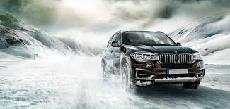 BMW Convertible 2013 bmw x5 xdrive35i sport activity : BMW X5 Sports Activity Vehicles For Sale | RuelSpot.com