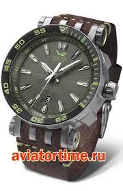 <b>Мужские Часы Восток</b> Европа (<b>Vostok Europe</b>) Энергия (Energia ...