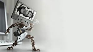 We have a massive amount of hd images that will make your computer or smartphone look absolutely fresh. 3d Wallpapers Music Group 87