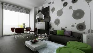 rooms furniture and design. living room furniture design 10 different types and applications of rooms v