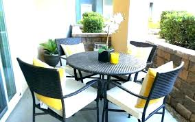 small patio table small patio furniture sets front porch apartment small porch furniture outdoor furniture for