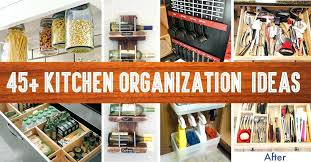 diy kitchen storage ideas small kitchen organization and storage ideas do it yourself kitchen storage ideas