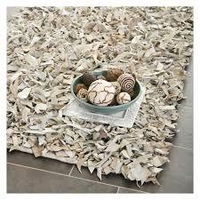 safavieh rugs fresh safavieh leather lsg511c area rug white