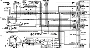 1985 s10 wiring diagram solution of your wiring diagram guide • i need a complete set full color wiring diagrams for a 1985 chevy rh justanswer com 1985 chevy s10 radio wiring diagram 1985 chevy s10 wiring diagram