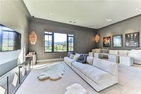 10 the one with the sophisticated palate fit for a princess would be the phrase to go for while describing britney spear s home theatre