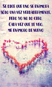 Romantic Love Quotes Spanish 440 V440 Apk Android 44040 Honeycomb Adorable Love Quotes In Spanish