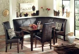 dining booth furniture. Breakfast Nook Booth Seating Kitchen Restaurant Booths And Tables Corner  Furniture Table Dining Elegant