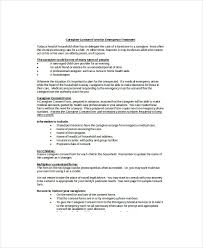 Group Health Doctors Note Doctors Note Template 6 Free Word Pdf Documents Download