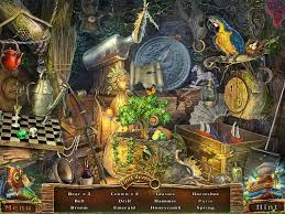 If you found us, you probably already know this, but here are some videos that describe what hidden object games are Best Hidden Object Games For Pc